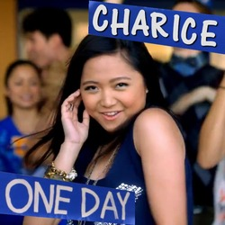 Charice-One Day