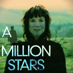 BT Kirsty Hawkshaw-A Million Stars
