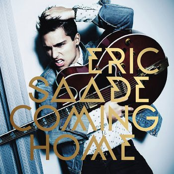 Eric Saade - Coming Home