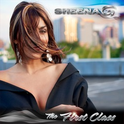 Sheena G - The First Class