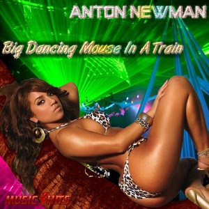 Anton Newman Big Dancing Mouse