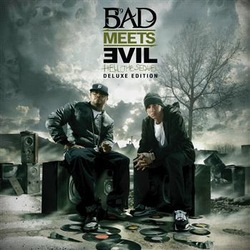 Bad Meets Evil Hel:l The Sequel