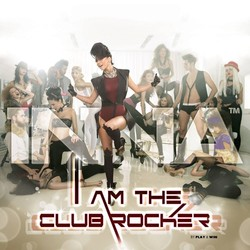 Inna-I Am The Club Rocker
