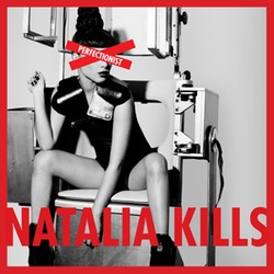 Natalia Kills Perfectionist