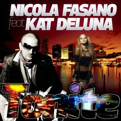 Nicola Fasano ft Kat Deluna-Tonite