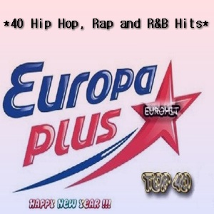 europa plus eurohit top 40