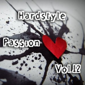 hardstyle passion