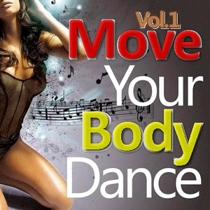 move your body dance
