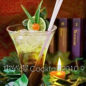 trance coctail 9