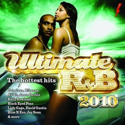 Ultimate R and B 2010