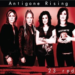 Antigone Rising-23 Red