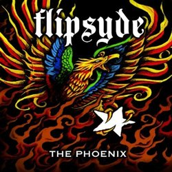 Flipsyde-The Phoenix