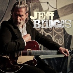 Jeff Bridges-Jeff Bridges