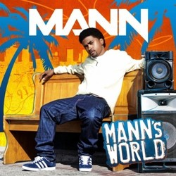 Mann-Mann's World