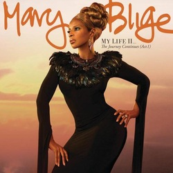 Mary J. Blige - My Life II...The Journey Continues (Act 1)
