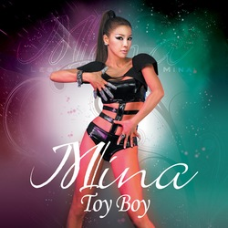 Mina Toy Boy
