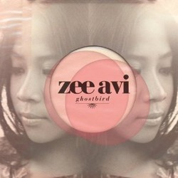 Zee Avi-Ghostbird