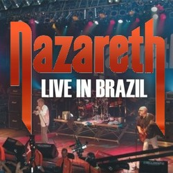 nazareth latin singles Ads nazareth - singles a's & b's [mp3] nazareth - singles a's & b's [ape] add comment your name your e-mail latin celtic ethnic japanese french folk.