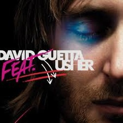 David Guetta ft Usher - Without You
