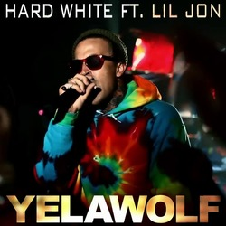 Yelawolf ft Lil Jon - Hard White (Up In The Club)