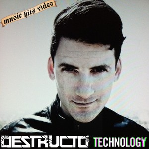 Destructo - Technology