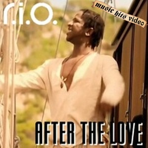 R.I.O. - After The Love